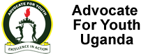 advocate4youth logo